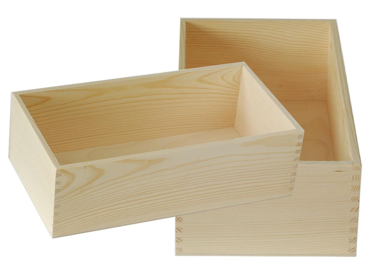 holzkisten mit schiebedeckel herzlich willkommen bei box4wine weinkisten aus kiefernholz. Black Bedroom Furniture Sets. Home Design Ideas